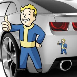Thumbnail-Fallout-ThumbsUp-MiniSeries