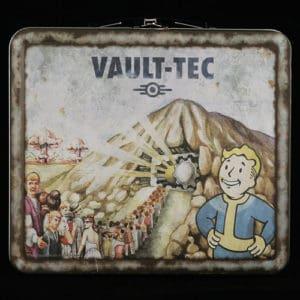 Tin-Tote-Weathered-500-thumbnail