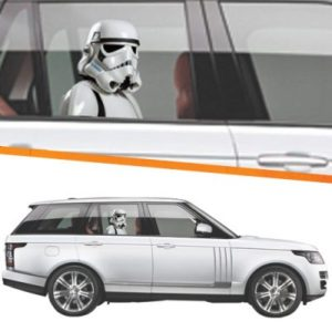 Passenger-ANH-Stormtrooper-Thumbnail