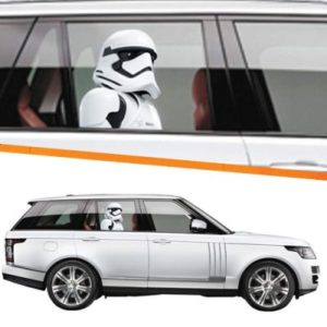 Passenger-FirstOrder-Stormtrooper-Thumbnail