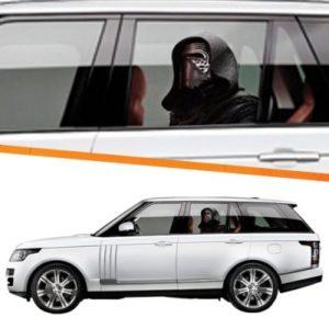 Passenger-KyloRen-Thumbnail