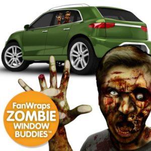 Passenger-Zombie-GoryGary-Thumb