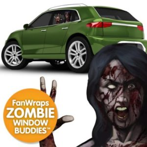 Passenger-zombie-SickSuzie-Thumb
