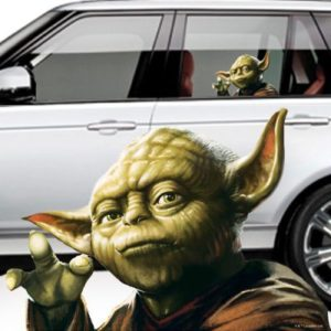 YodaPassenger-Thumbnail