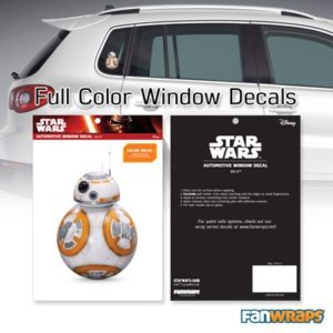 BB-8-Photo-Badge-Decal-Thumb