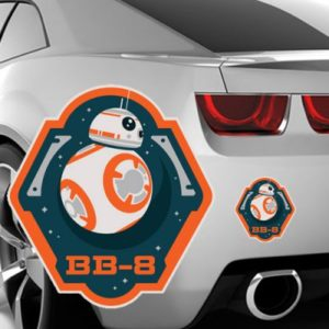 BB8-MiniSeries-Thumb