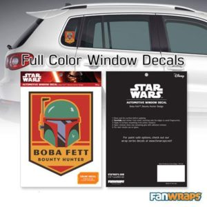 Boba-Fett-Badge-Decal-Thumbnail