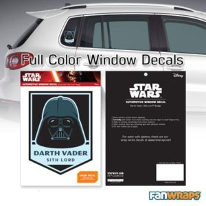 Darth-Vader-Badge-Decal-Thumbnail