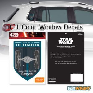 Imperial-TIE-Fighter-Badge-Decal-Thumb