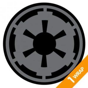 ImperialLogo-SM-thumb