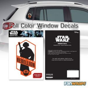 Leia-Join-Decal-Window-Thumb