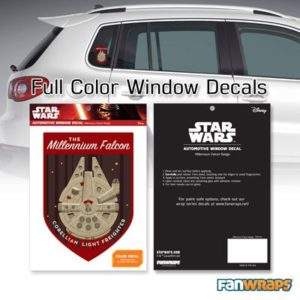 Millennium-Falcon-Badge-Decal-Thumb
