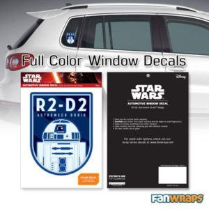 R2-D2-Badge-Decal-Thumb