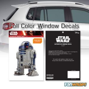 R2-D2-Photo-Decal-Thumb
