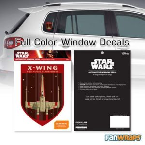 X-Wing-T-65-Badge-Decal-Thumb