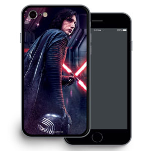Battle-Ready-Kylo-CellWrap-Thumbnail