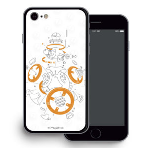 Deconstructed-BB8-Thumbnail