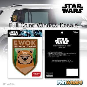 EwokDecal-Thumbnail