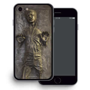 Han-Solo-In-Carbonite-Thumbnail