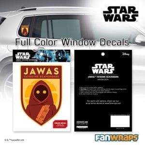 JawasDecal-Thumbnail
