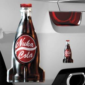 Nuka-Cola-Decal-Thumbnail