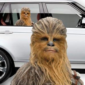 Passenger-Chewbacca-Thumbnail