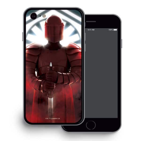 Praetorian-Guard-Cell-Thumbnail