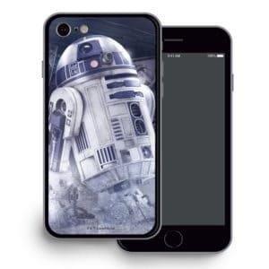 R2-D2-Astromech-Droid-Thumbnail