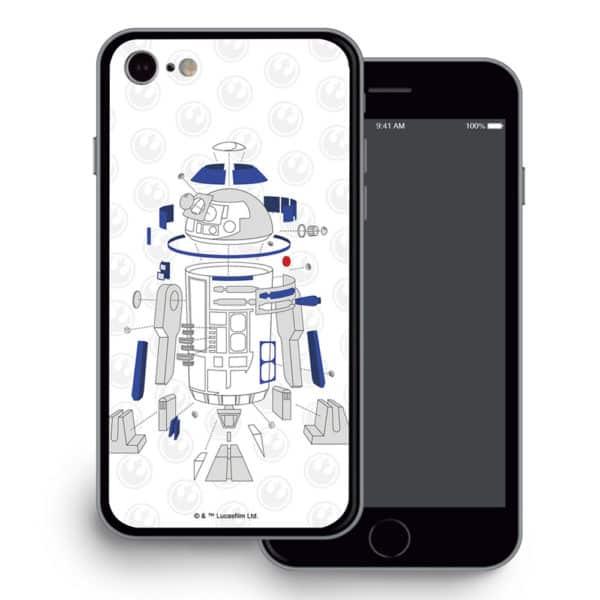 R2-D2-Deconstructed-Thumbnail