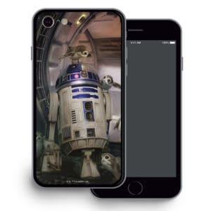 R2-D2-Porgs-Thumbnail