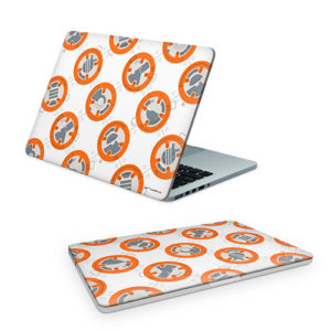 Thumbnail-BB8-Pro-LaptopWraps