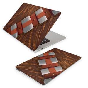 Thumbnail-Chewy-Air-LaptopWraps