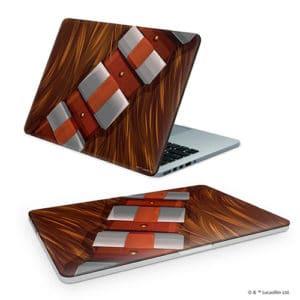 Thumbnail-Chewy-Pro-LaptopWraps