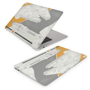 Thumbnail-Falcon-LaptopWraps