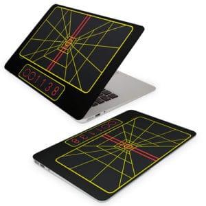 Thumbnail-xwing-targetcomputer-air-LaptopWraps